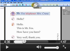 OidProducer教学视频